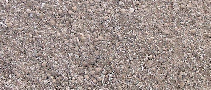 large-top-soil